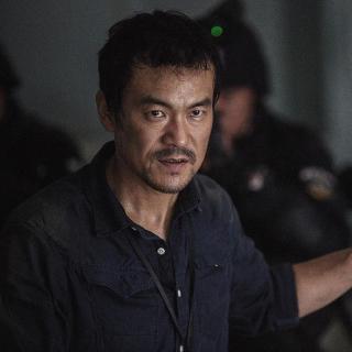 Del cine chino: Culpable de la mente, 心理罪