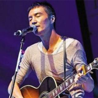 Cantando en chino: Bosque de abedules, 白桦林