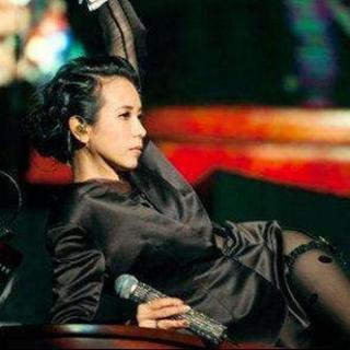 Cantando en chino:Sin ti 如果没有你