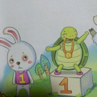 大班幼儿画乌鸦步骤