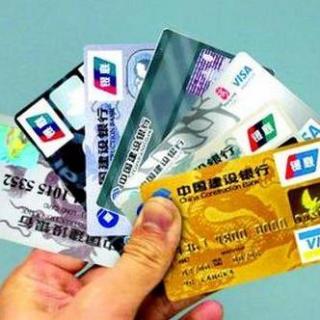 【如何更好的利用信用卡刷卡养卡II技术微信82