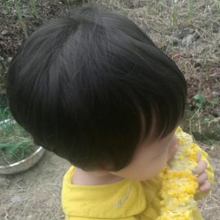【两只绵手套】在线收听_jj的播客_荔枝FM高清元女生系森壁纸二次图片