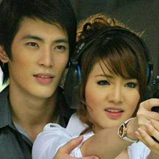 【一首好听的泰国歌】在线收听_蝶舞飞跃的播