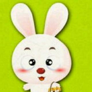 博雅幼儿园故事电台《懂礼貌的小白兔》