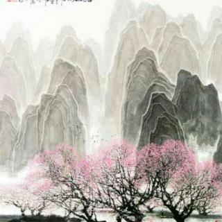 【古诗《春夜喜雨》】在线收听_龚琳淇_荔枝