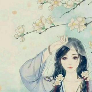 杨紫的照片可爱头像
