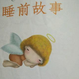 绿鼻子小象