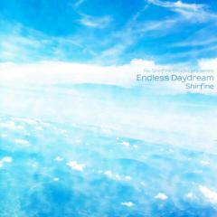 幻昼 · Illusionary Daytime - Shirfine