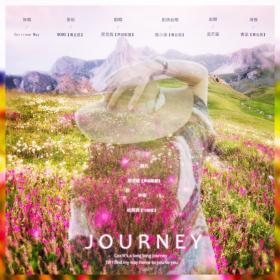 《破茧》剧情歌——《Journey》