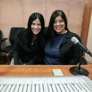Hablando chino: Entrevista a Andrea González, estudiante venezolana I