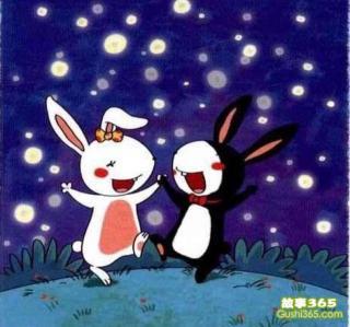 兄弟喵喵�9�+�i!9.b_【机智的兔兄弟】在线收听_喵喵9192的播客_荔枝