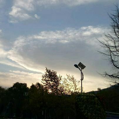 00:00 00:00 风景  36 窗外的风吹窗里的铃, 窗里的人是窗外风景.