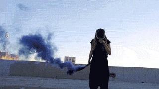 国剧电影大乱斗(上)