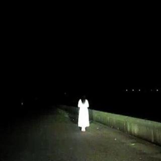 南充午夜剧场_午夜剧场-黑段子