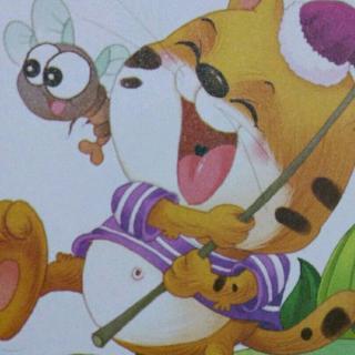 英华幼儿园少儿广播 小猫钓鱼  主播: 英华幼儿园少儿广播 0 0