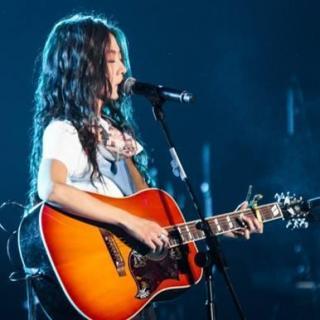 Cantando en chino: El sentido de viajar, 旅行的意义