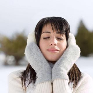 【Better Me】冬季生活中容易忽略的问题