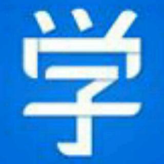 三个字设计杨婧琦