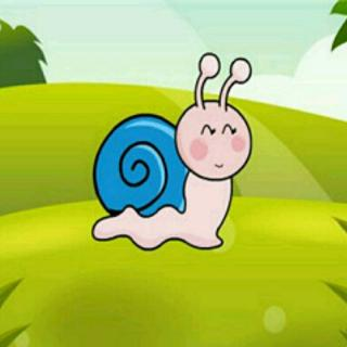 小蜗粘土手工制作