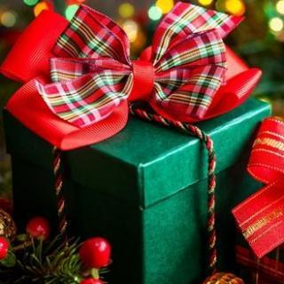 China en Chino: programa especial de Navidad y Año Nuevo