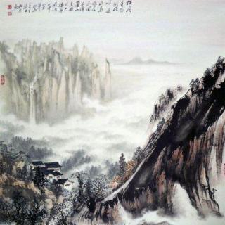 5.古诗两首,『游山西村,题西林壁』