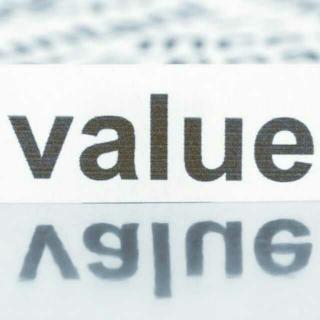 【YUAN智慧-什么是自我价值】在线收听_YUA