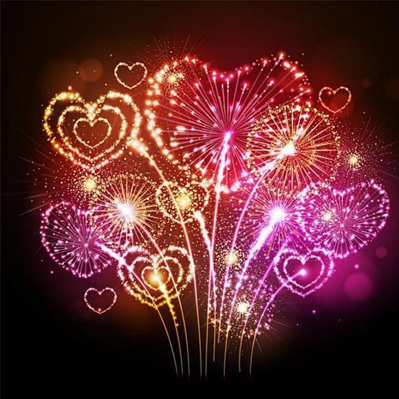 20180103emf firework