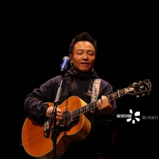 """Cantando en chino: """"Viajar"""", 旅行"""