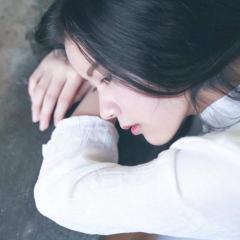 梦醒了,我就不再爱你了。