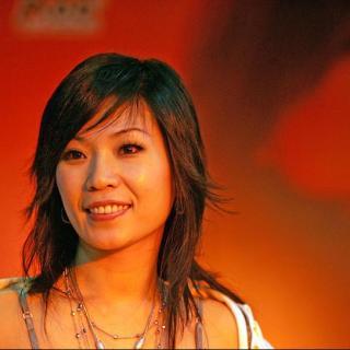 Cantando en chino: Hojas, 叶子