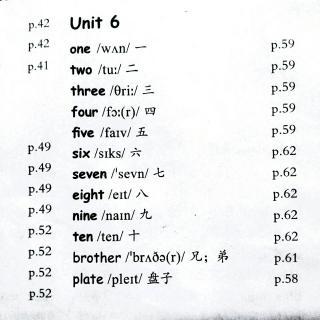 五个英语单词形容自己_英语形容人性格的单词_英语英语月份单词缩写