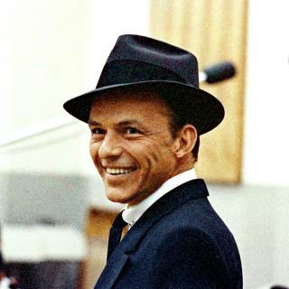003 - 老声常弹之Frank Sinatra (2)