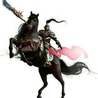 大将军�y._卫将军骠骑列传 大将军卫青