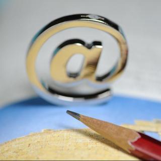 Los concursos de conocimientos en directo por internet logran una gran popularidad en Chin