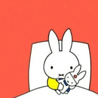 [故事046]企鹅幼儿园睡前绘本民族《豆瓣的脚》蝙蝠侠兔子人故事图片
