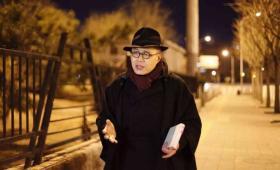 一千零一夜  文学改良刍议:中国的历史从此分成两截