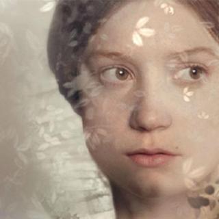 (补5月)【No.18】Jane Eyre-Chapter 2(Part 2)by Claire