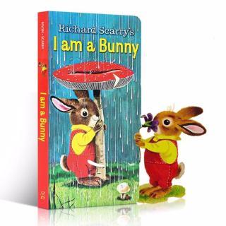 现代小�9a��am�il�..�i-9`�_aaronbaby i am a bunny  9 1