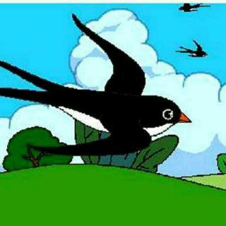 动漫 卡通 漫画 头像 320_320图片