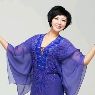亚洲销售女神徐鹤宁-如何快速建立成功目标