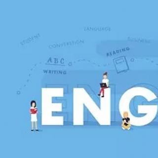 一席英语.轻松英语   第三课(上) Evil English Teacher   英语思维训练