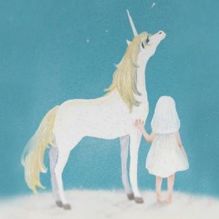 用心说   以梦为马
