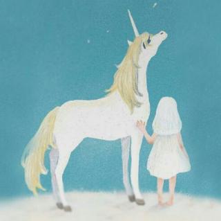 用心说 | 以梦为马