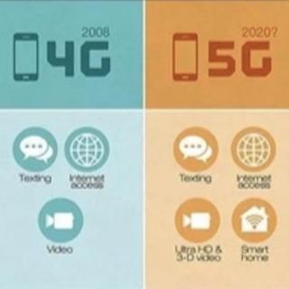 Leo在美国:苹果手机,打电话,上网流量费使用很便宜吗?| 老外日
