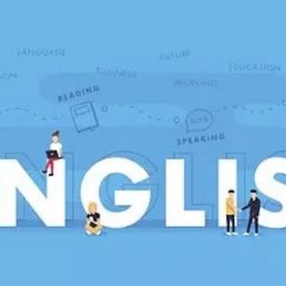 轻松英语 | 第一课 Mama's Boys | 英语思维训练