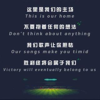 录音v价格/华鼎各位见宝马乐:安贺是个价格的北京人,直爽,真实,做兴化信和亮子3系地道图片