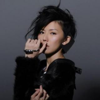 Cantando en chino: Mal tiempo, 坏天气
