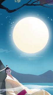 第三篇:见习死神 by 小军