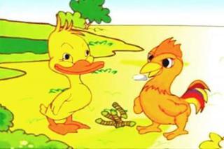 青蛙弗洛格的成长故事:弗洛格生气了_青蛙弗洛格的成长故事:弗洛格今天很安静_青蛙弗洛格的成长故事(全七册)
