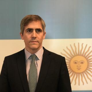 阿根廷国庆日到底是哪天?文化公使告诉你